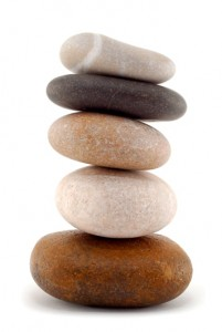 Stack-of-rocks-201x300